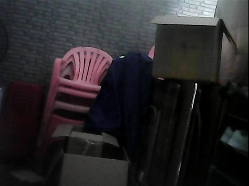 二手烧烤店桌椅子转让出售,便宜拉走