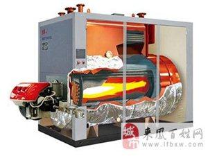 第五代真空热水锅炉力聚真空热水锅炉是力聚的主导产品