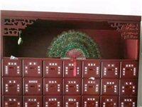 孔雀扇毛扇墙上饰品高雅大气美化你的房间预定中