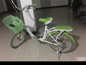 金沙国际网上娱乐二手8成新普通自行车一辆