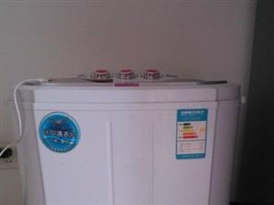 迷你洗衣机便宜处理