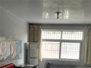 文昌小区学区房 精装 三室两厅 月租850 拎包即住