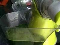 多功能榨汁机最后两天清仓处理