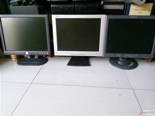 出售几台电脑