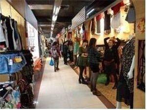 枣庄最繁华人员密集最旺的有产权商铺卖疯了