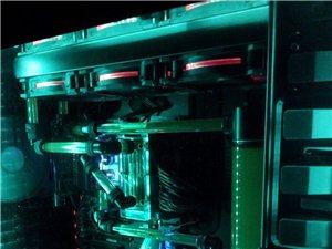 上门服务安装电脑水冷散热器改装设?#39057;?>                                 </a>                             </div>                             <div class=
