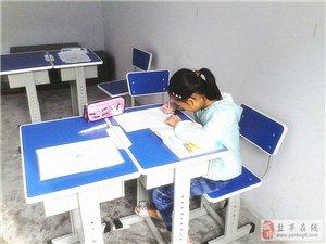 东方阳光教育2016年招生