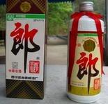南京烟酒回收南京回收年份茅台酒高淳回收老郎酒