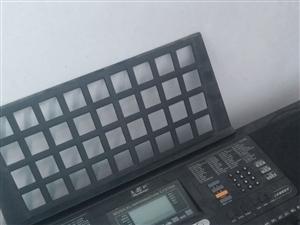 九成新美科电子琴便宜澳门银河网址平台
