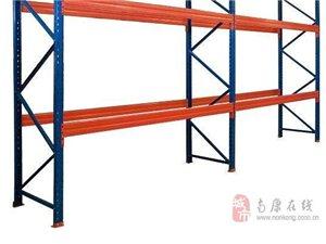 南康倉儲貨架,南康層板式貨架,南康閣樓平臺。