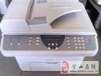 二手三星打印复印一体机