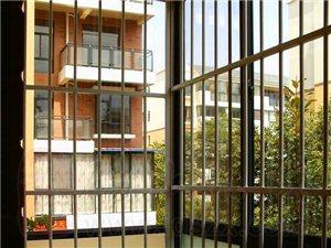闫威塑钢门窗护栏为您服务