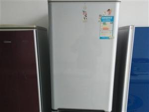 二手冰箱500元