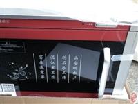 家用全新消毒柜