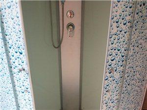出卖合作淋浴房