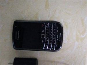 黑莓手机,你值得拥有