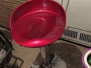红色吧台椅新濠天地赌场网址转让