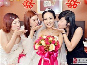 2017國慶婚禮攝像預定啦-嘉樂園攝影為您提供優質