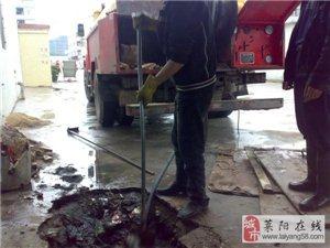 昆山淀山湖镇清理污泥 废水池