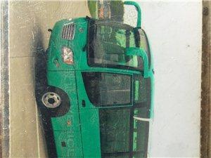 出售博兴-兴福公交车