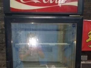 冰柜展示柜,新濠天地赌场网址