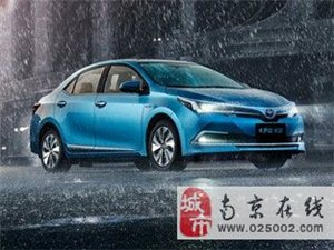 南京零首付购车、超低首付以租代购就选小耳朵!