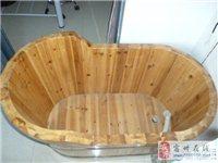 低價處理美容院泡澡桶