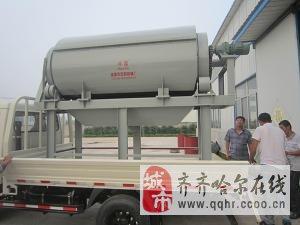 养殖污水处理设备厂家优惠供应 质量保障