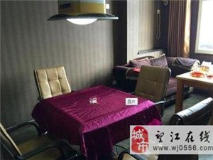 望江县古典茶楼