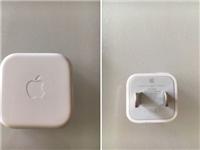 苹果原装耳机,充电头转让 - 180元