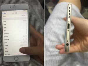 澳门太阳城网站市苹果六PIUS 64G - 3600元