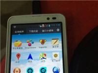 瑞金市韩版LG原装带16g内存卡 - 200元
