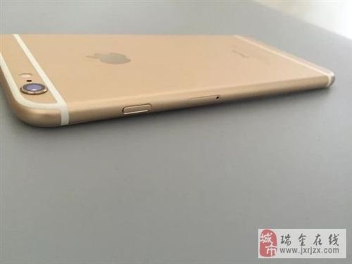 瑞金市转转一台苹果6 - 2550元