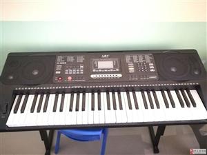 美科5组专业电子琴,初学者的首选,甩
