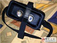全新小米VR眼鏡玩具版