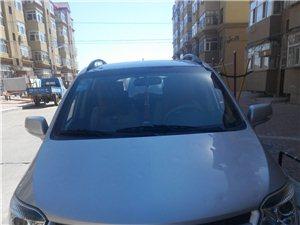 长安CX20出售,一手车,无事故。自己一直开。