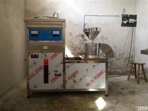【出售】自动豆腐机
