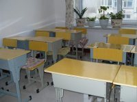 文博教育高中輔導中心常年招生