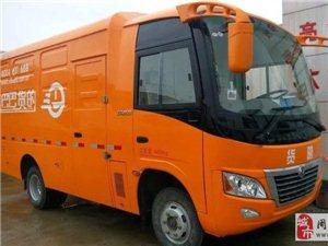 密巴巴货的加盟 公司提供货源 收入有保障