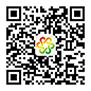 青州建站|青州淘寶店鋪裝修