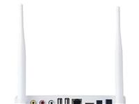 ios 怎么下载亚博体育酒店高清数字安卓机顶盒大量到货,频道多升年费