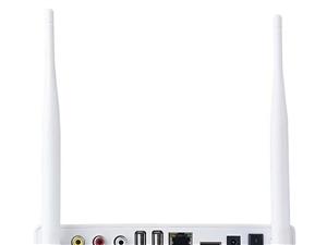 海口酒店高清数字安卓机顶盒大量到货,频道多升年费