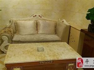 家具低价转让