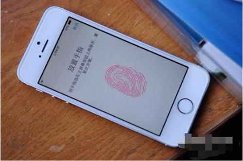 转让手机苹果玫瑰金全网通的几款金色 - 679元