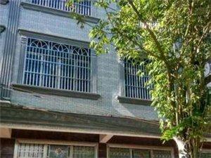伊比亚附近大型社区独栋楼低价出售!!