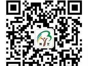 霍邱县博艺文化艺术培训中心