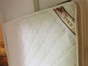 1.8米大床床垫,椰棕床垫