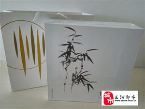 竹叶青绿茶152g