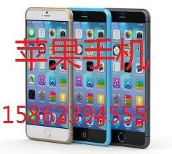 苏州手机回收苹果iPhone6机回收76S手机上门