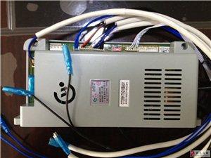 專業維修燃氣灶燃氣熱水器,水龍頭潔具更換。